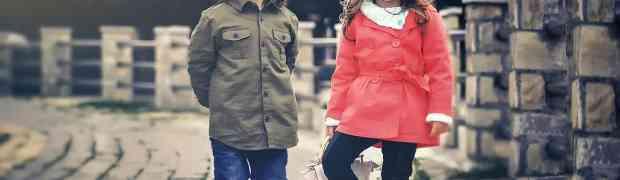 Shop det rette tøj til alle årstider